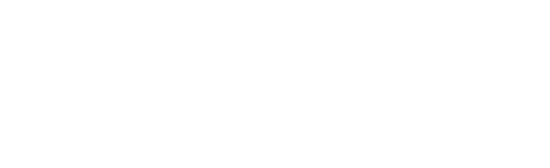 Tarnhelm Opera banner white on transparent background 801 x 245px tight